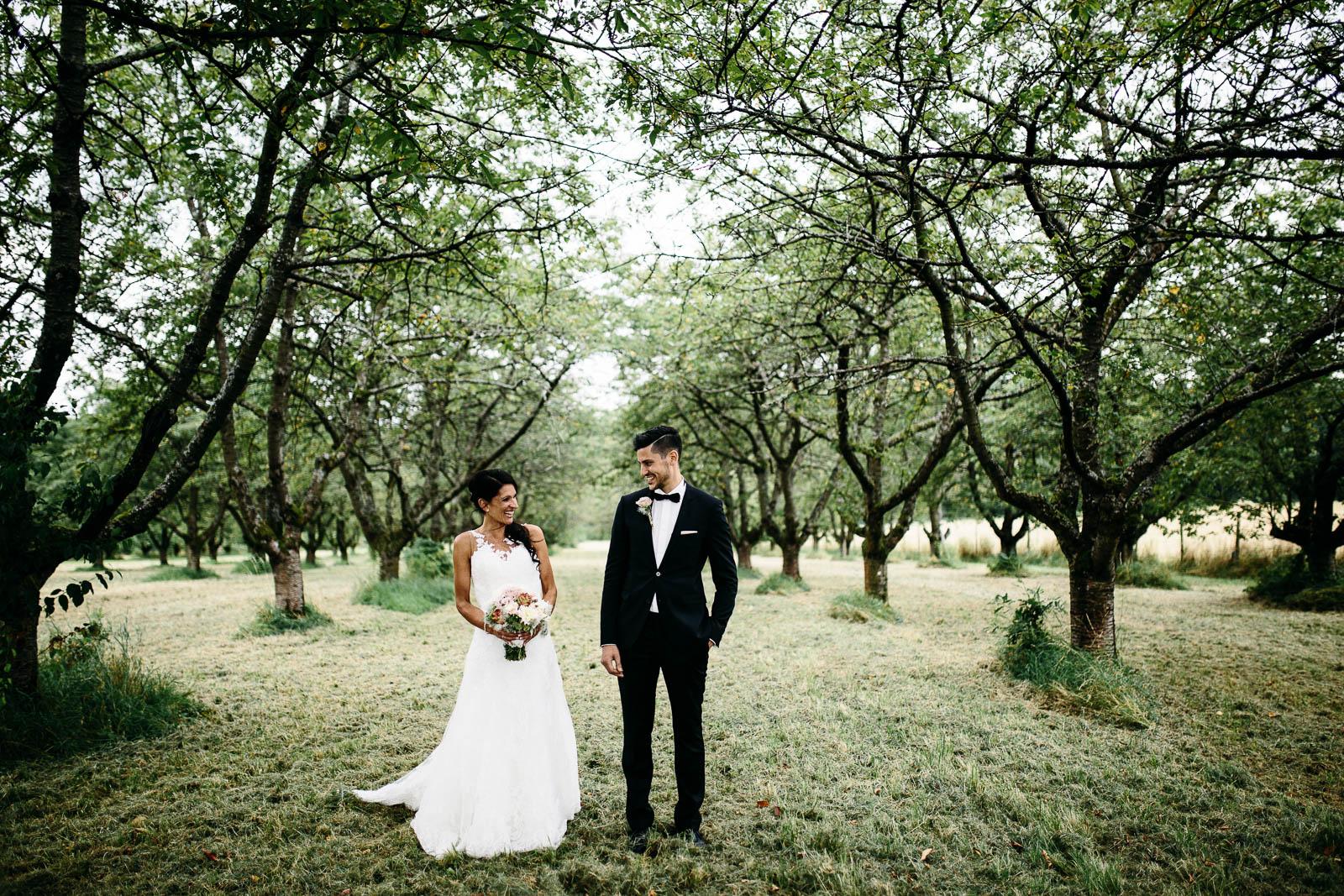 ffoxografie_wedding-shooting_sommerhochzeit_img_4534