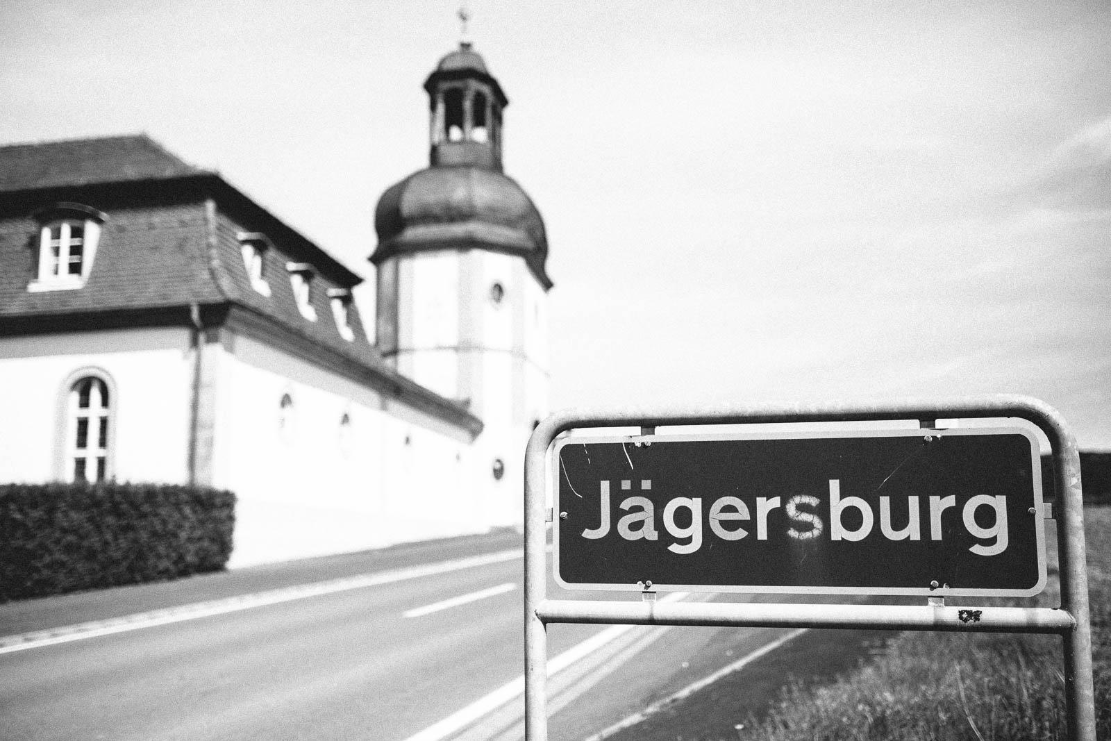 foxografie_schloss-jaegersburg_sommerhochzeit_hochzeitsreportage_img_3572