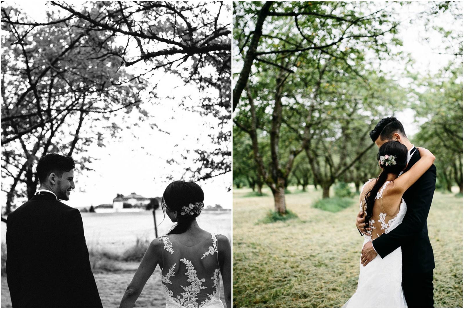 foxografie_wedding-shooting_schloss-jaegersburg