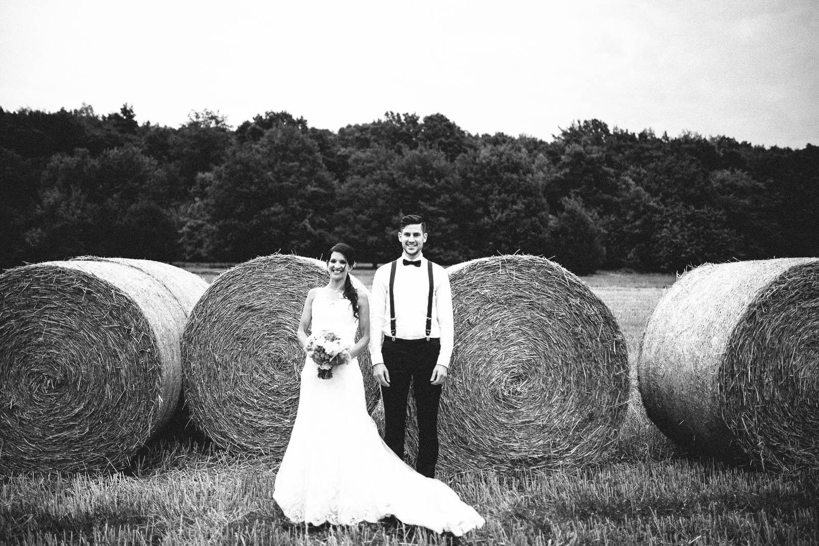 foxografie_wedding-shooting_sommerhochzeit_img_4565
