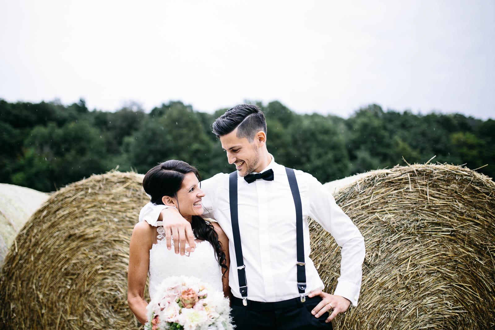 foxografie_wedding-shooting_sommerhochzeit_schloss-jaegersbrurg_img_4579