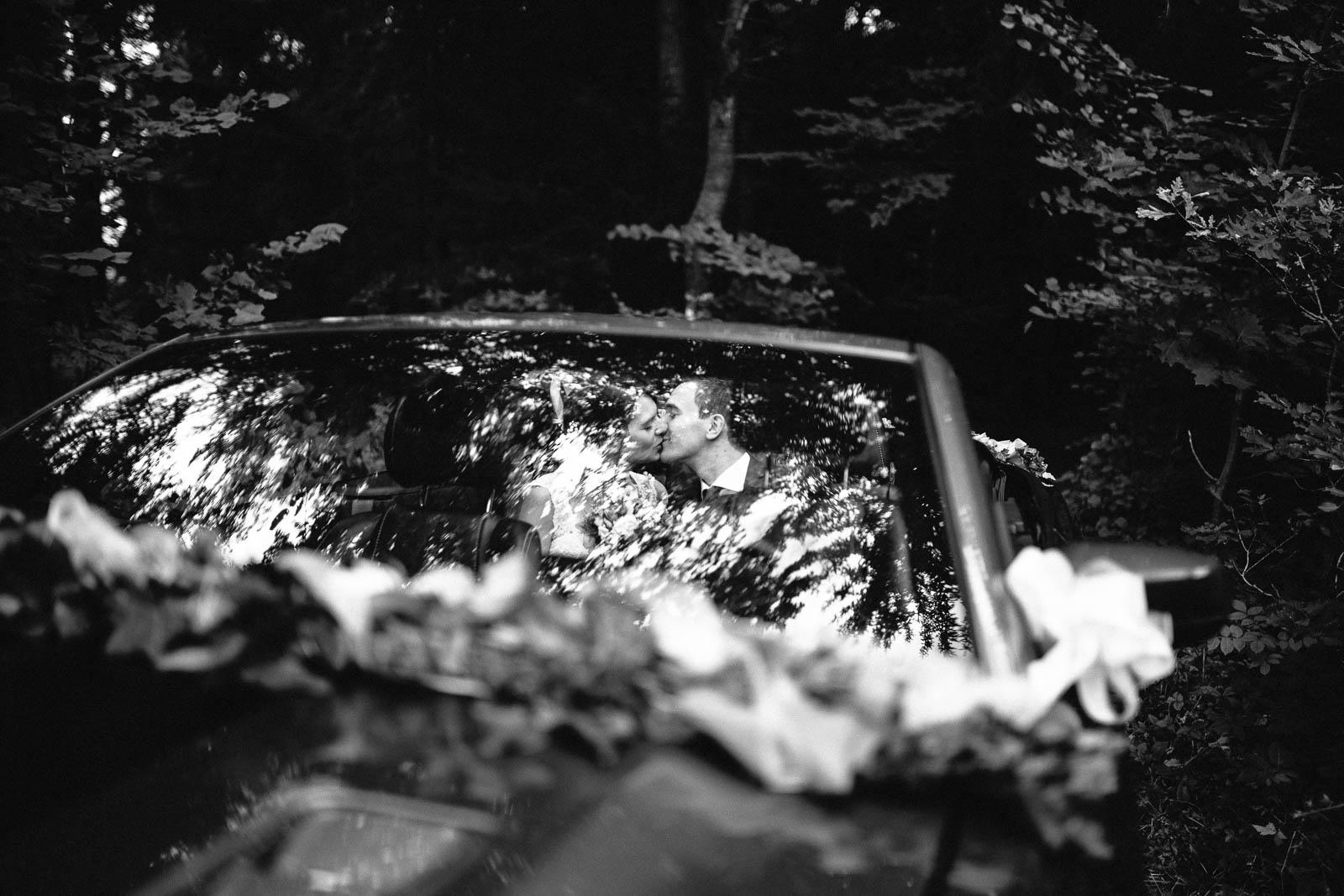 foxografie_sommerhochzeit_shooting_auto_img_0695